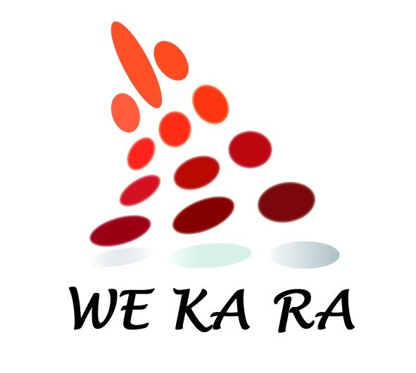 WeKaRa Logo
